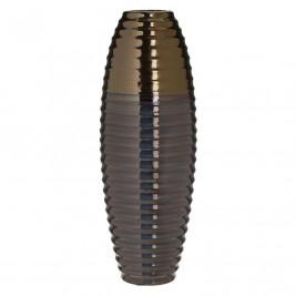 Διακοσμητικό Βάζο InArt 3-70-685-0172