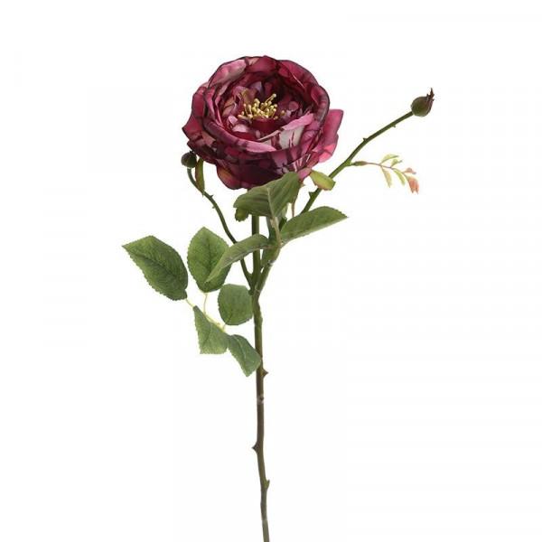 Διακοσμητικό Λουλούδι InArt 3-85-783-0050