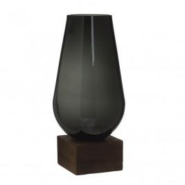Διακοσμητικό Βάζο InArt 3-70-621-0014