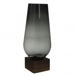 Διακοσμητικό Βάζο InArt 3-70-621-0015