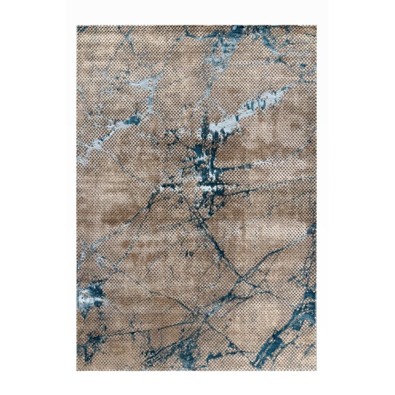 Χαλί (160x230) Tzikas Carpets Elite 23129-931