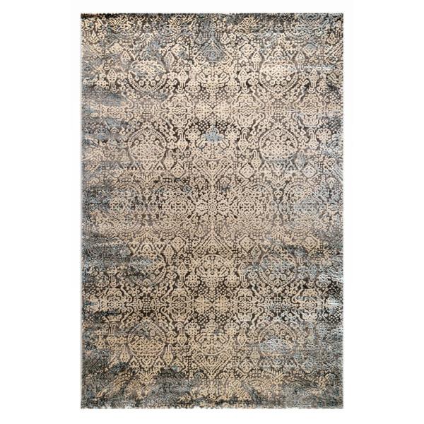 Χαλί (200x290) Tzikas Carpets Elite 16865-953