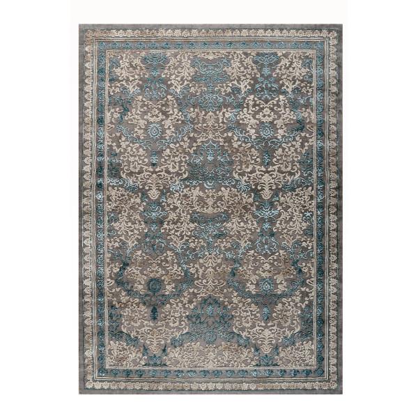 Χαλί (200x290) Tzikas Carpets Elite 19285-953