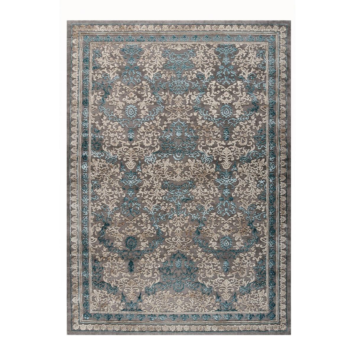 Χαλί (200×290) Tzikas Carpets Elite 19285-953