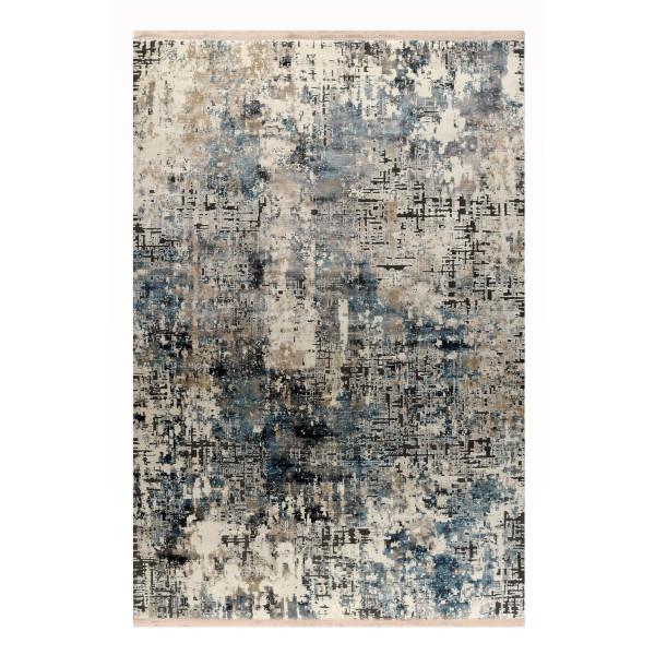 Χαλί (160x230) Tzikas Carpets Serenity 19282-110