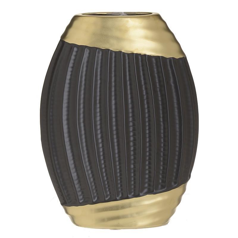 Διακοσμητικό Βάζο InArt 3-70-320-0014