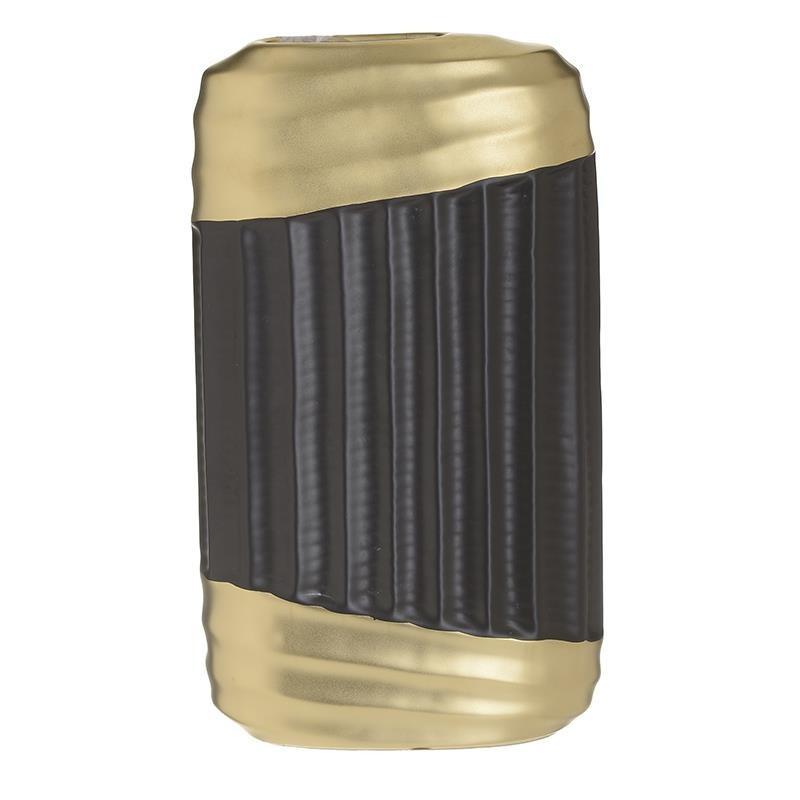 Διακοσμητικό Βάζο InArt 3-70-320-0015