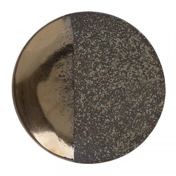 Πιατέλα Διακόσμησης InArt 3-70-515-0020