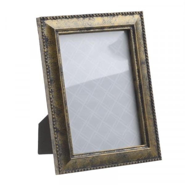 Κορνίζα (10x15) InArt 3-30-452-0001