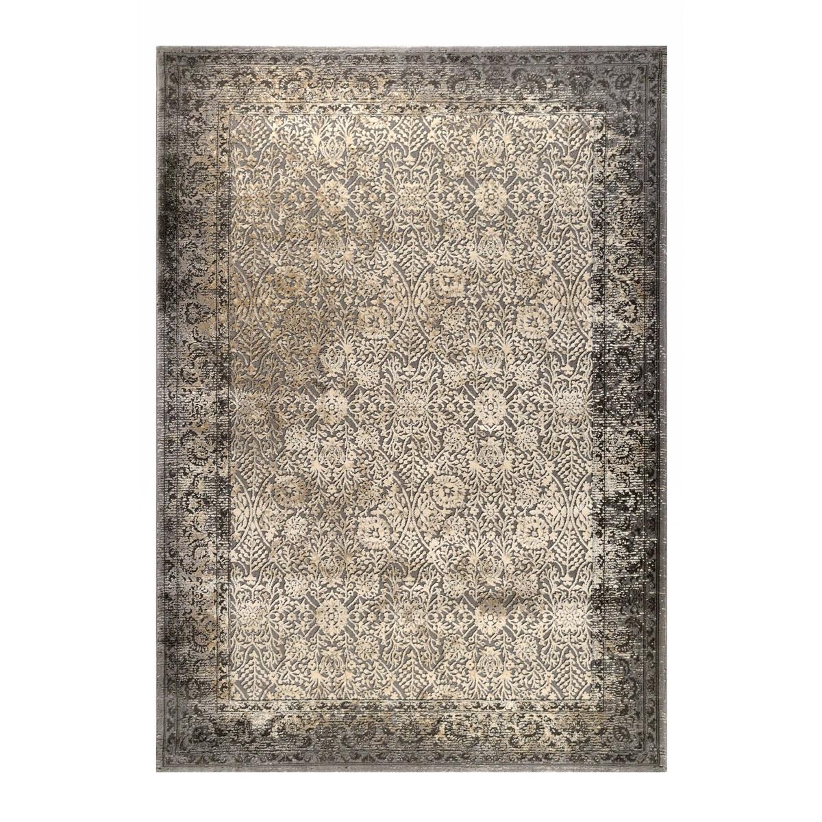 Χαλί (133×190) Tzikas Carpets Assos 17515-095