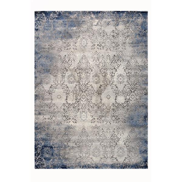 Χαλί (133x190) Tzikas Carpets Assos 23123-953