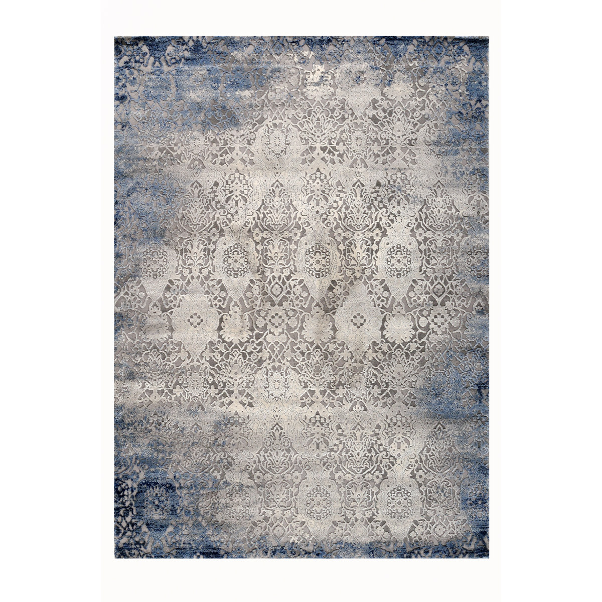 Χαλί (133×190) Tzikas Carpets Assos 23123-953