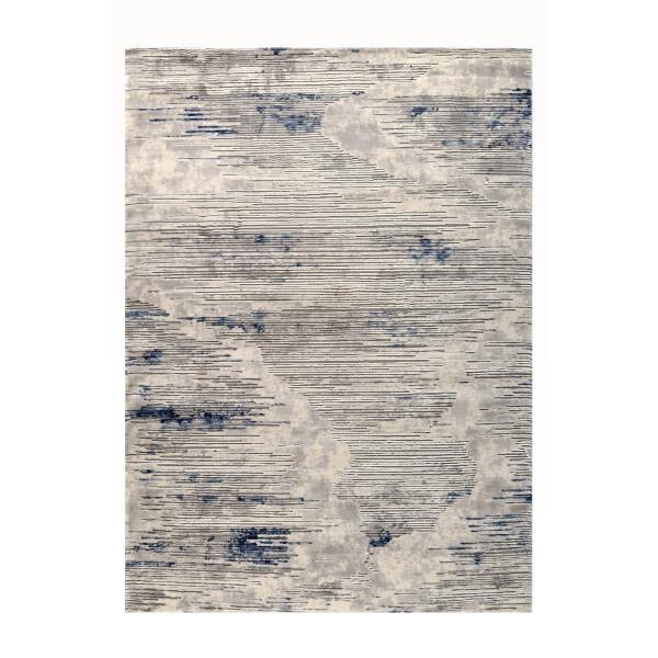 Χαλί (133x190) Tzikas Carpets Assos 23134-930