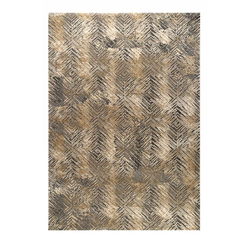 Χαλί (160x230) Tzikas Carpets Assos 17065-095