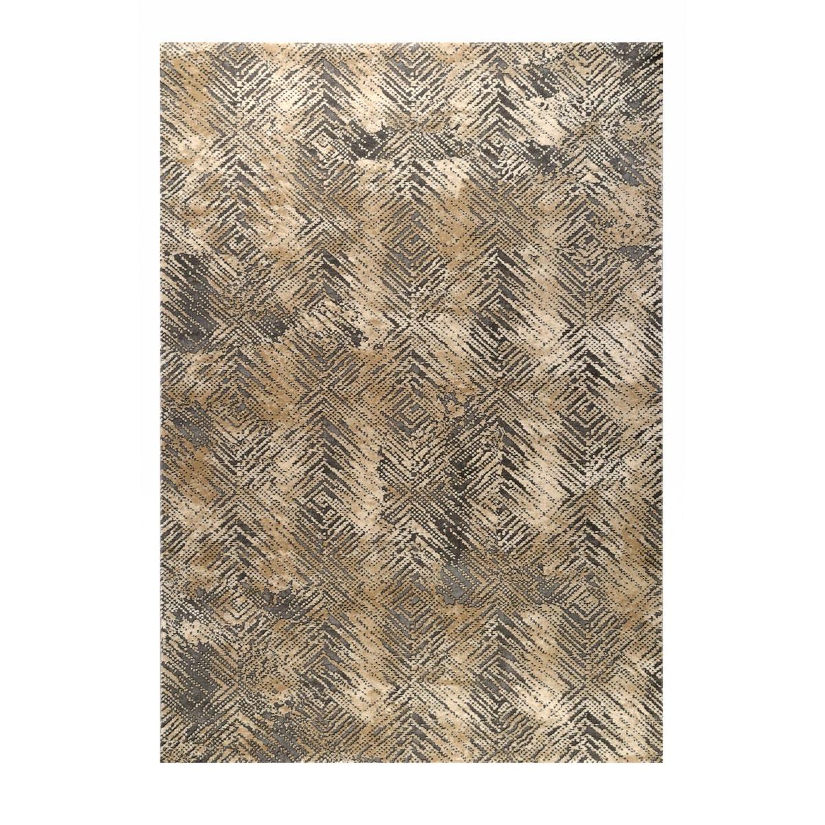 Χαλί (160×230) Tzikas Carpets Assos 17065-095