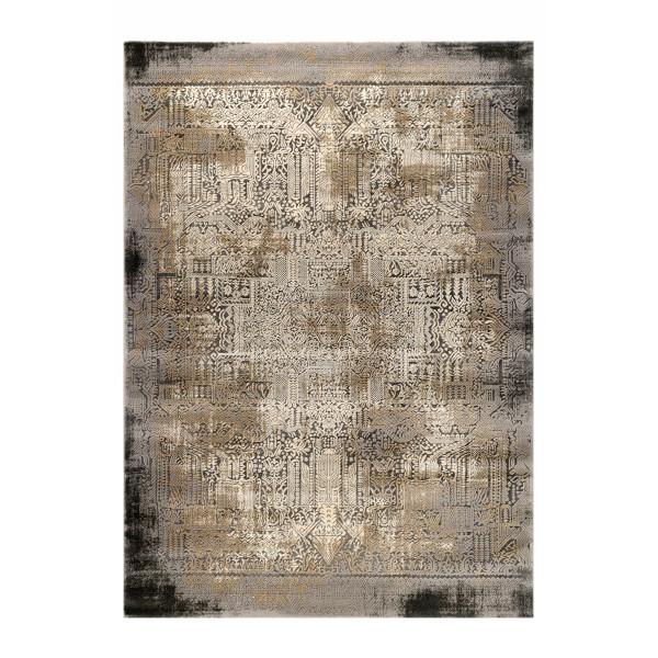 Χαλί (160x230) Tzikas Carpets Assos 17148-095