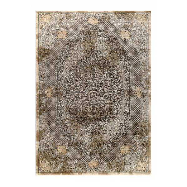 Χαλί (160x230) Tzikas Carpets Assos 17180-095