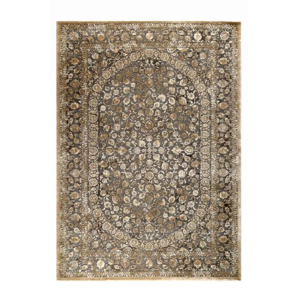 Χαλί (160x230) Tzikas Carpets Assos 17194-095