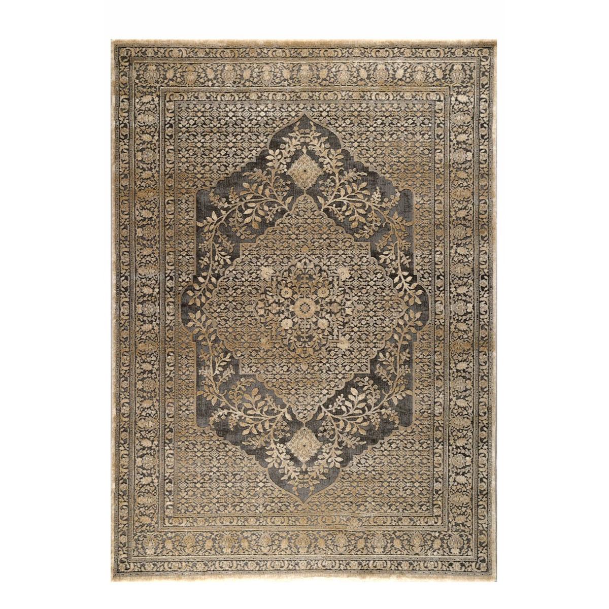 Χαλί (160×230) Tzikas Carpets Assos 17222-095
