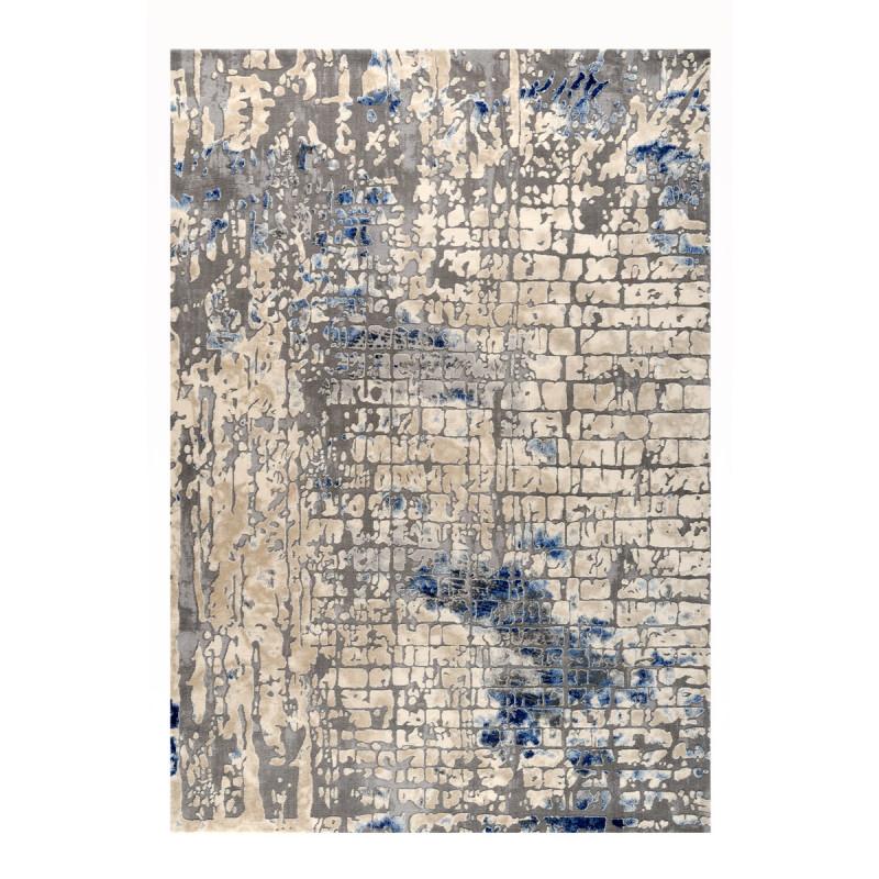 Χαλί (160x230) Tzikas Carpets Assos 18608-953