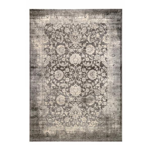 Χαλί (200x290) Tzikas Carpets Assos 16060-095