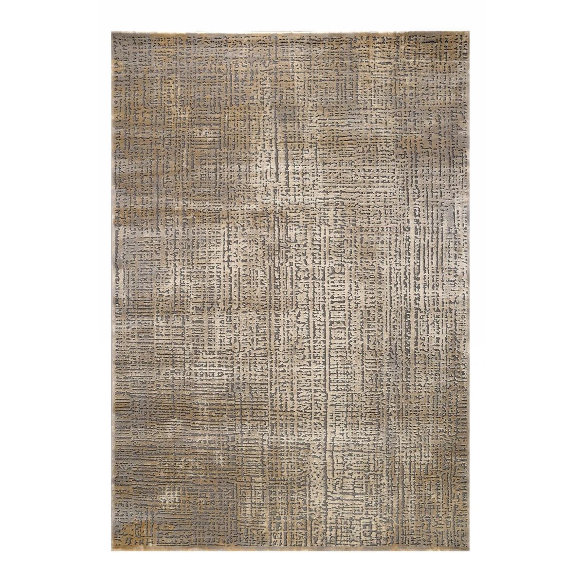 Χαλί (200×290) Tzikas Carpets Assos 17141-095