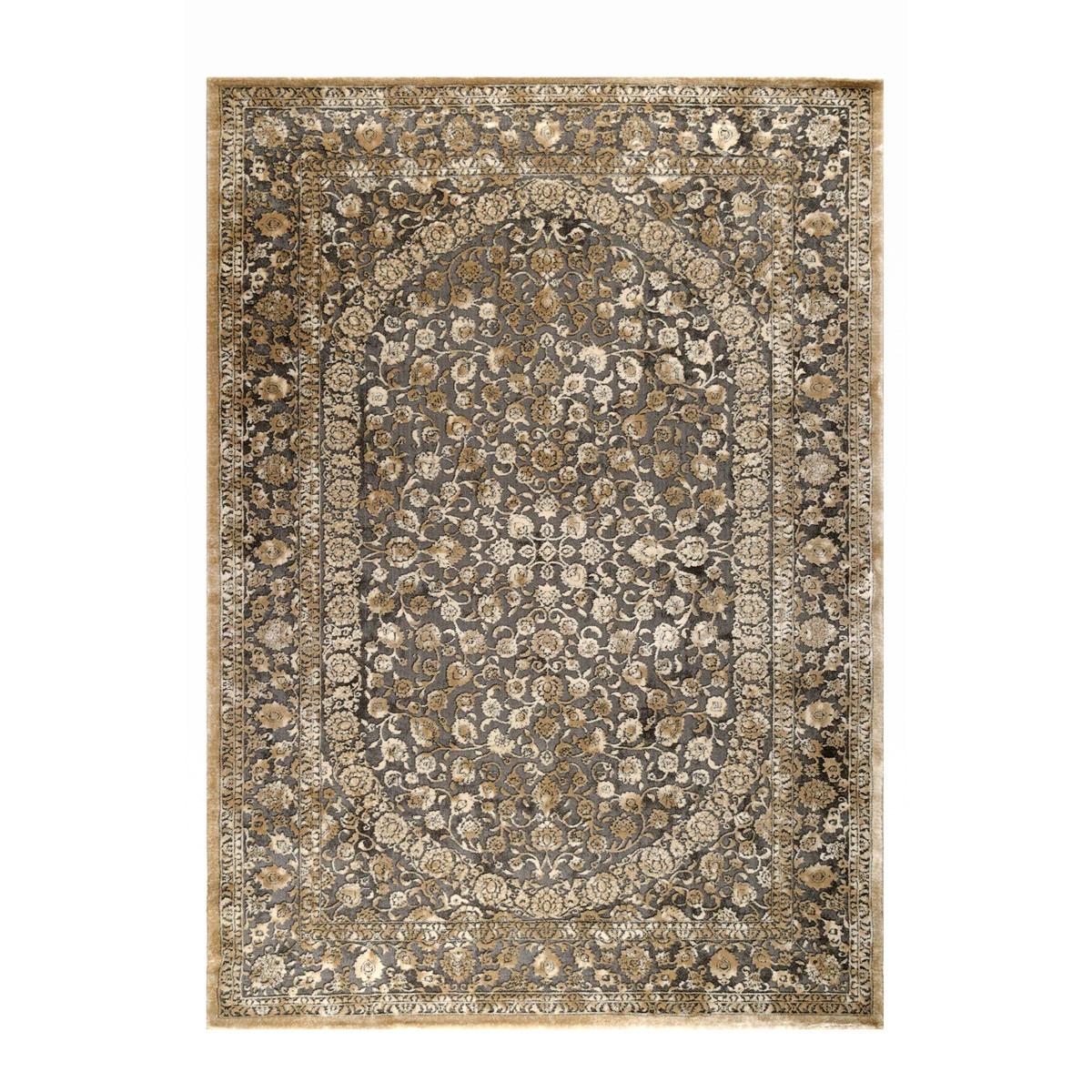 Χαλί (200×290) Tzikas Carpets Assos 17194-095