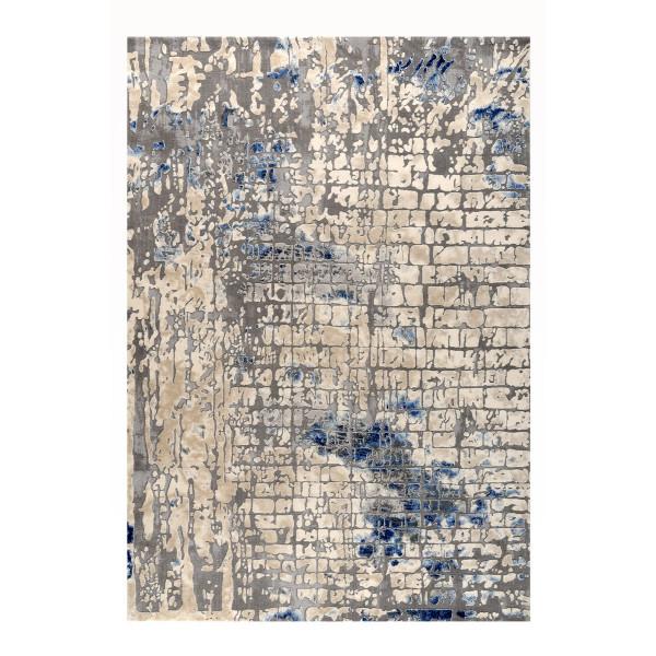 Χαλί (200x290) Tzikas Carpets Assos 18608-953