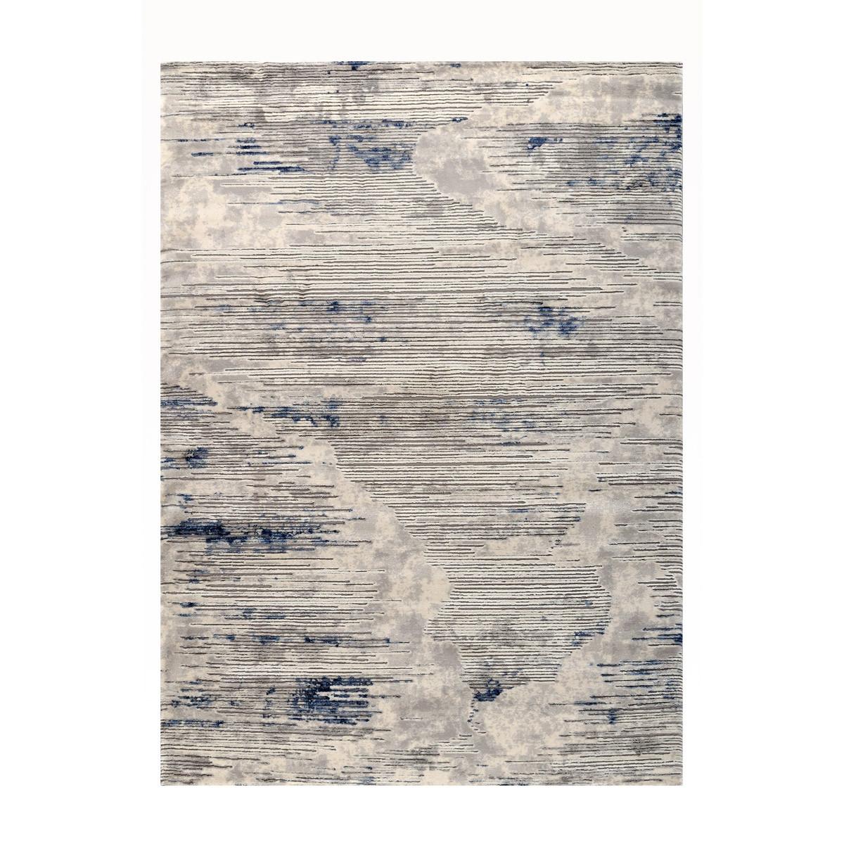 Χαλί (200×290) Tzikas Carpets Assos 23134-930