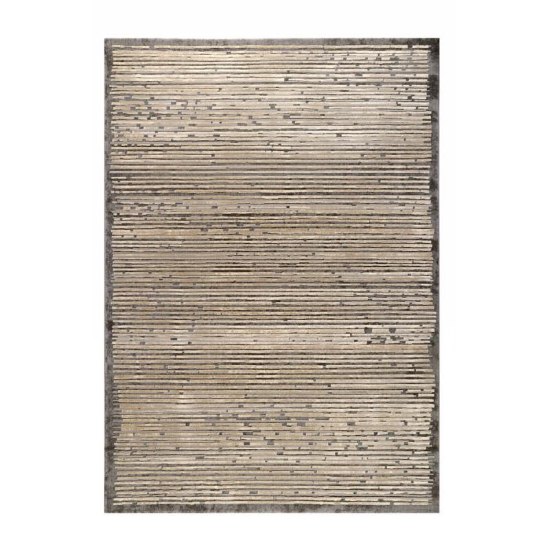 Χαλί (240x340) Tzikas Carpets Assos 17516-095