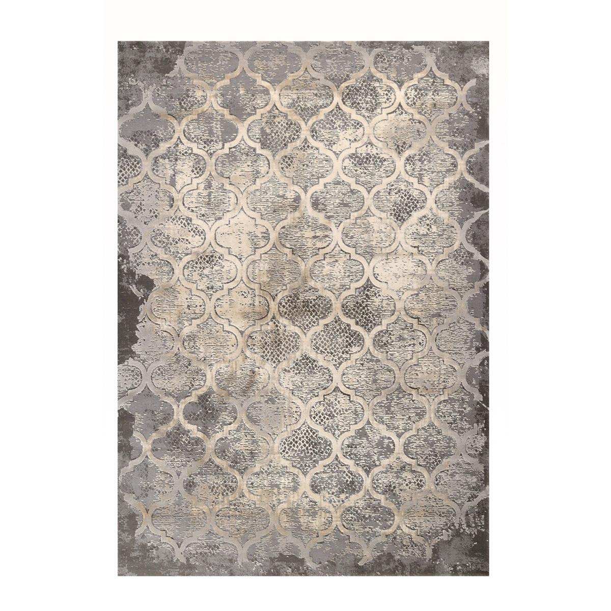 Χαλί (240×340) Tzikas Carpets Assos 31596-095