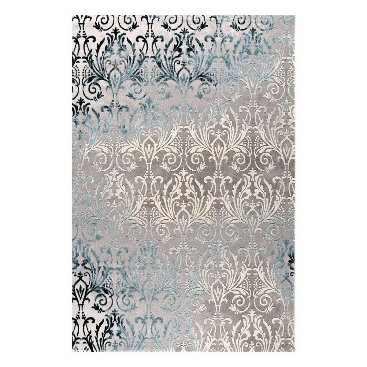 Χαλί (200×290) Tzikas Carpets Vintage 19241-953