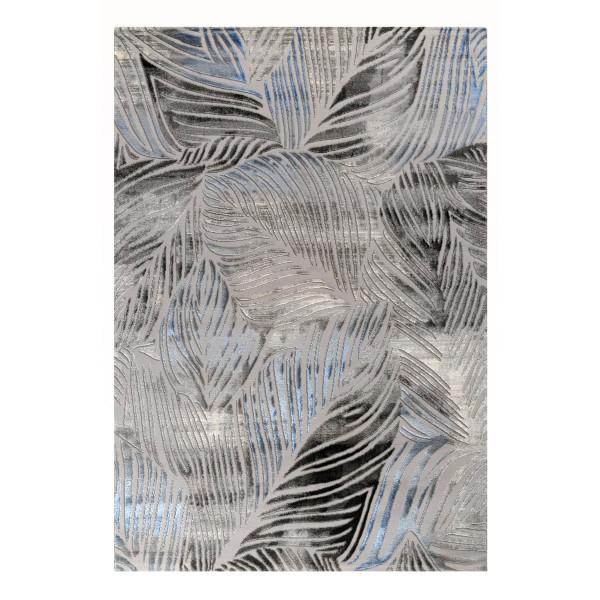 Χαλιά Κρεβατοκάμαρας (Σετ 3τμχ) Tzikas Carpets Elements 30779-930