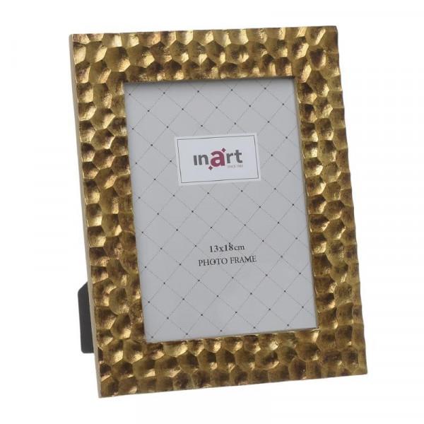 Κορνίζα (13x18) InArt 3-30-634-0115