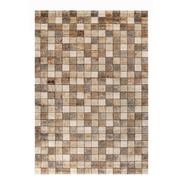 Χαλί (166x236) Tzikas Carpets Milano 20637-070