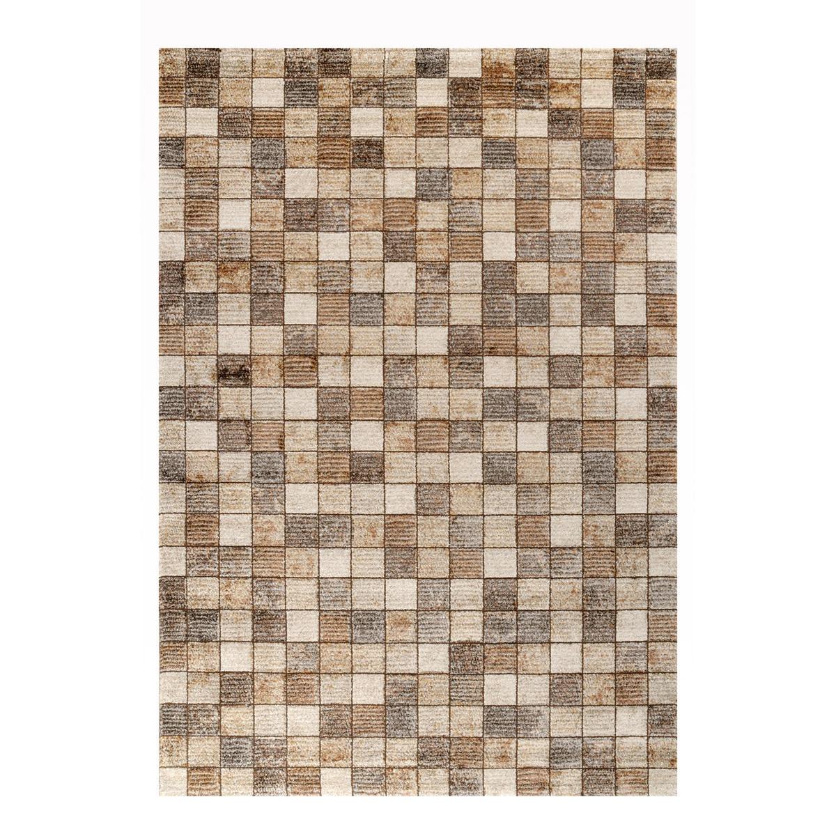 Χαλί (166×236) Tzikas Carpets Milano 20637-070