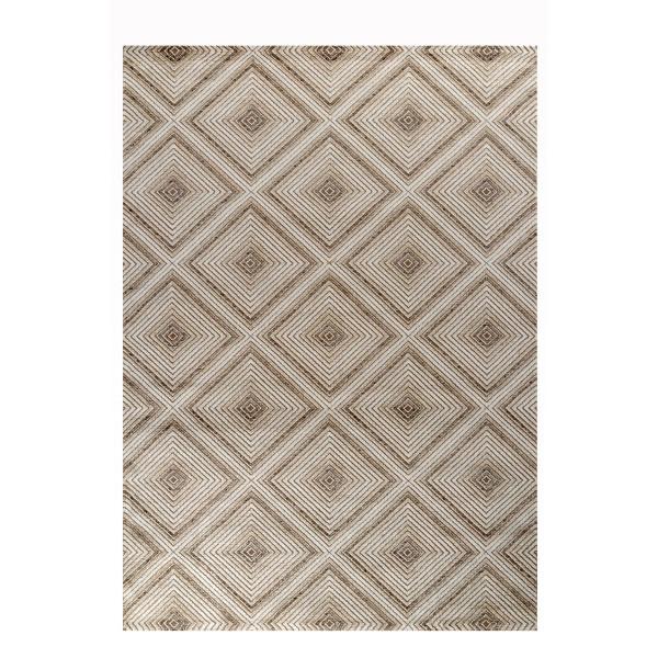 Χαλί (166x236) Tzikas Carpets Milano 20643-670
