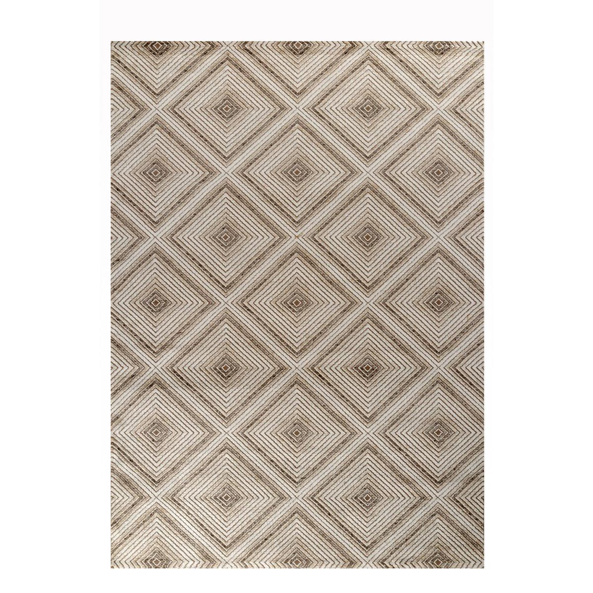 Χαλί (166×236) Tzikas Carpets Milano 20643-670