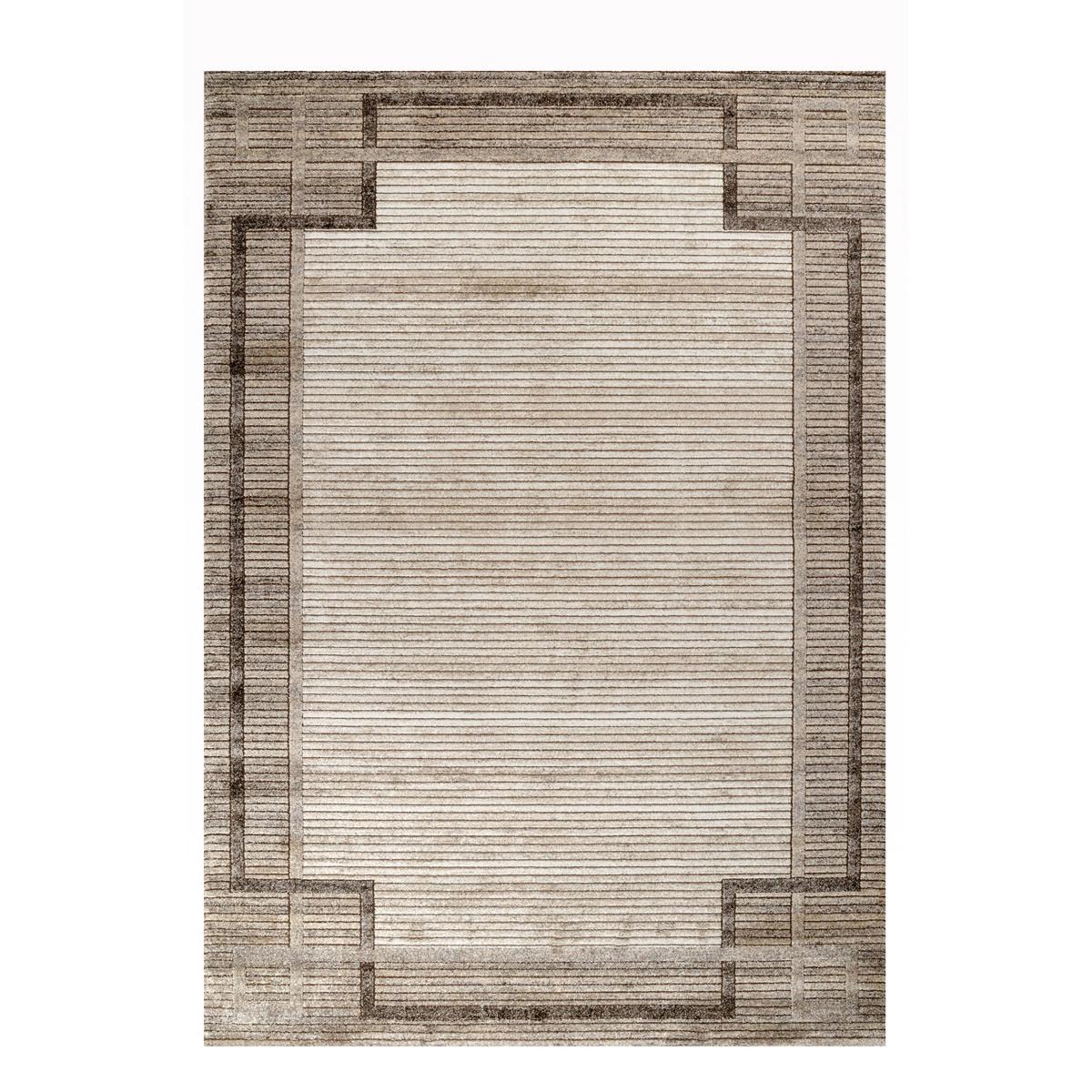Χαλί (166×236) Tzikas Carpets Milano 20659-760
