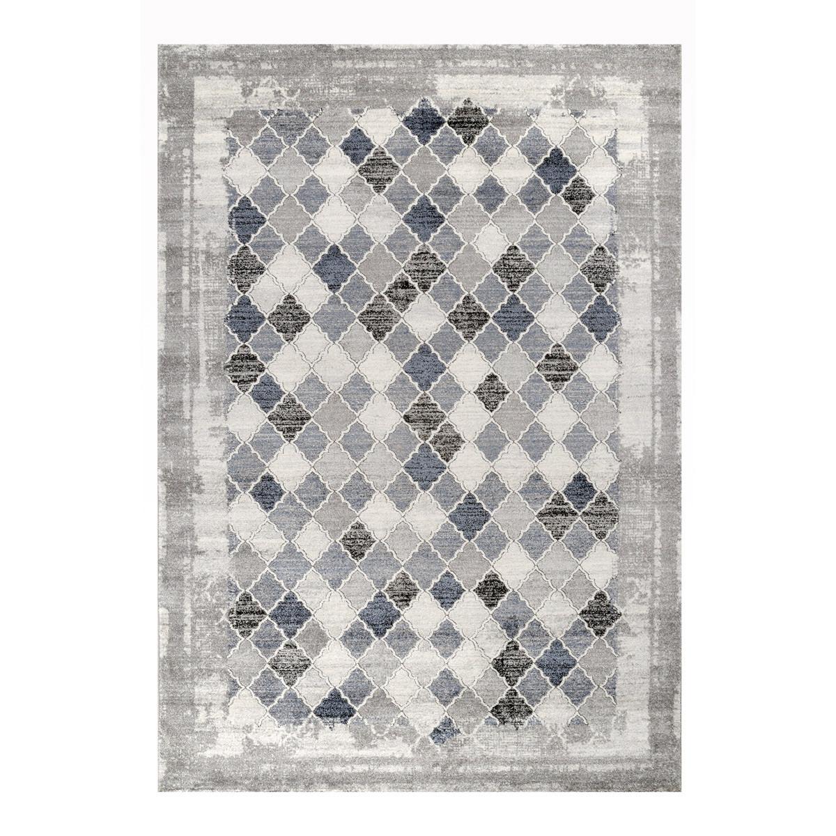 Χαλί (200×250) Tzikas Carpets Milano 20642-953