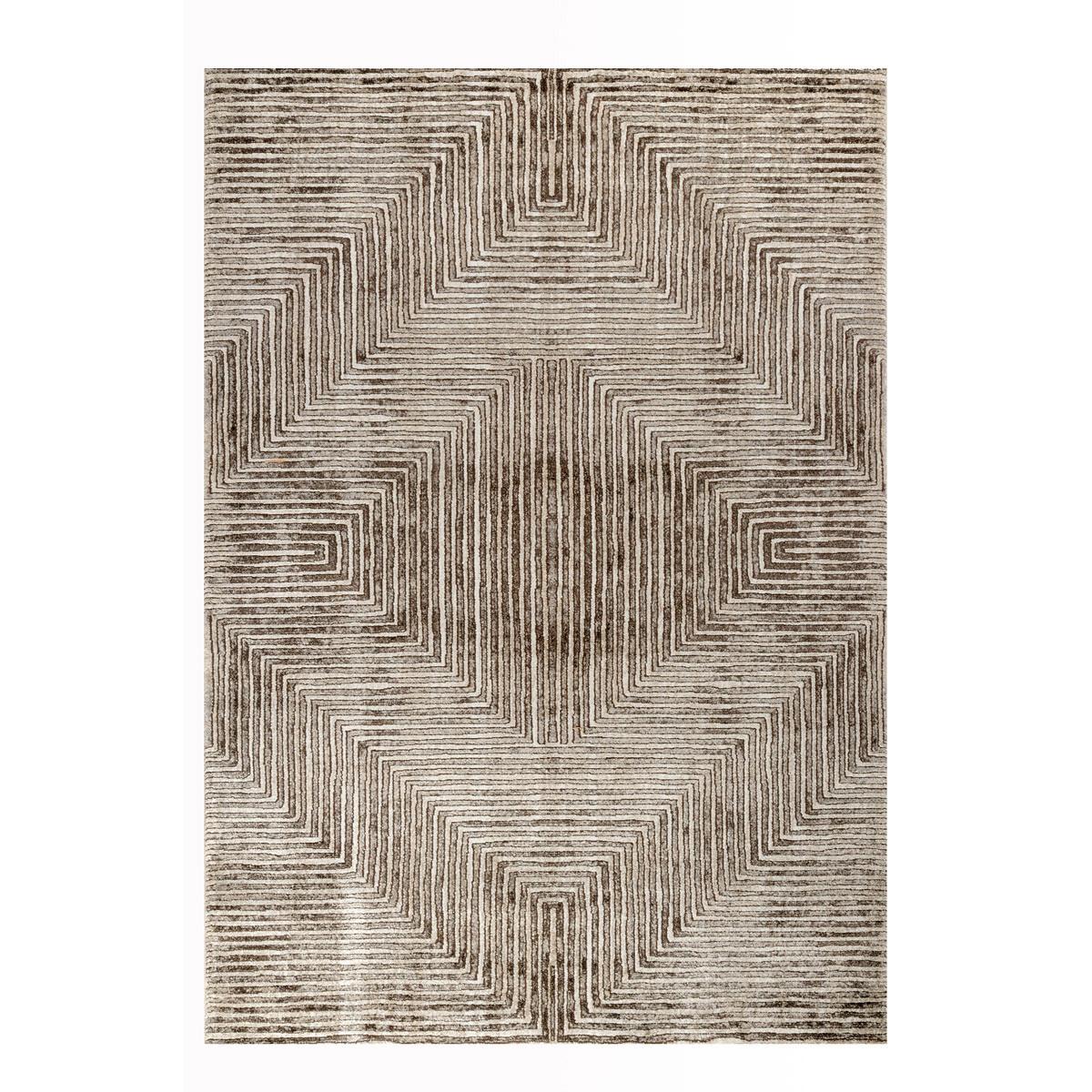 Χαλί (200×250) Tzikas Carpets Milano 20644-781