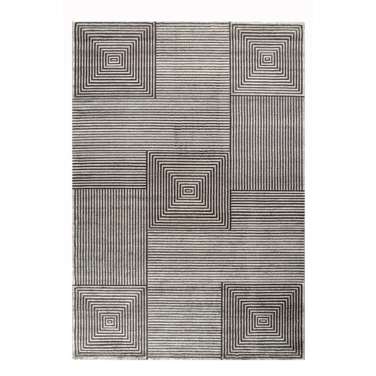 Χαλί (200×250) Tzikas Carpets Milano 20649-095