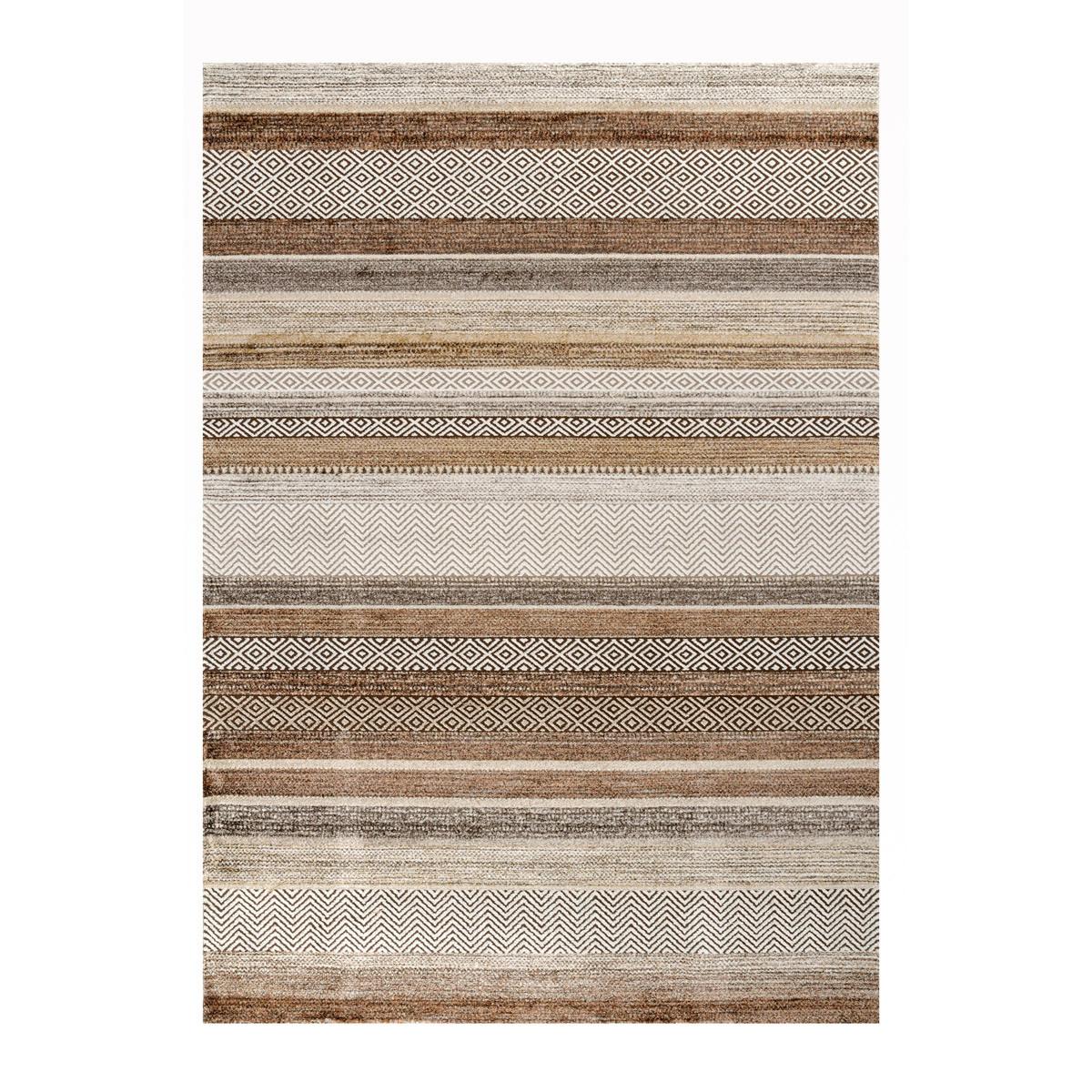 Χαλί (200×290) Tzikas Carpets Milano 20636-780