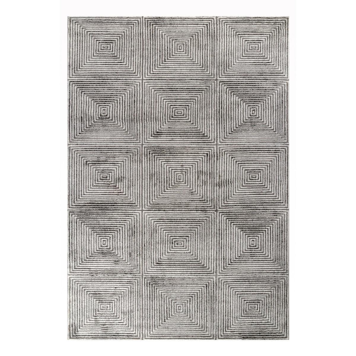 Χαλί (200×290) Tzikas Carpets Milano 20638-095