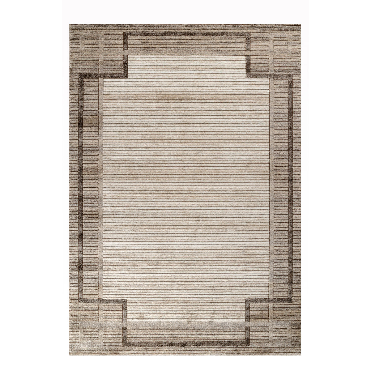 Χαλί (200×290) Tzikas Carpets Milano 20659-760