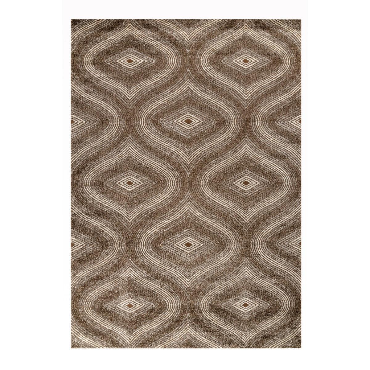 Χαλί (200×290) Tzikas Carpets Milano 20670-080
