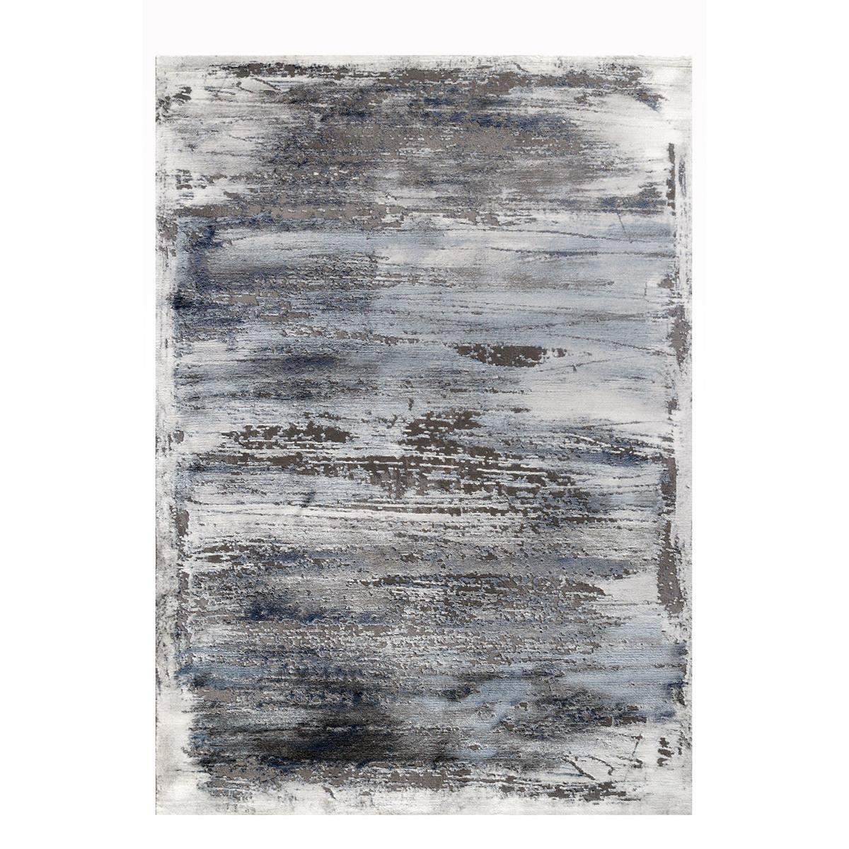 Χαλί (160×230) Tzikas Carpets Craft 23271-930