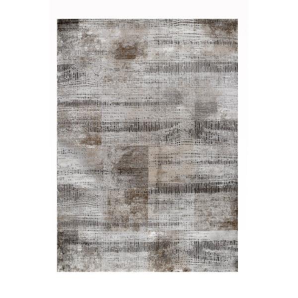 Χαλί (160x230) Tzikas Carpets Craft 23302-976