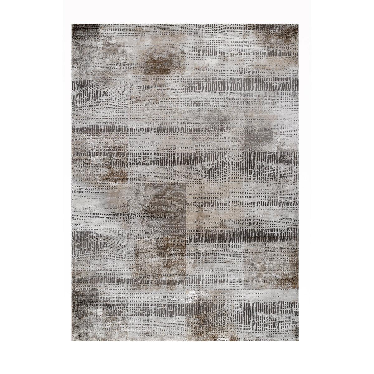 Χαλί (160×230) Tzikas Carpets Craft 23302-976