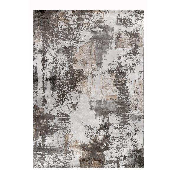 Χαλί (200x250) Tzikas Carpets Craft 23279-975